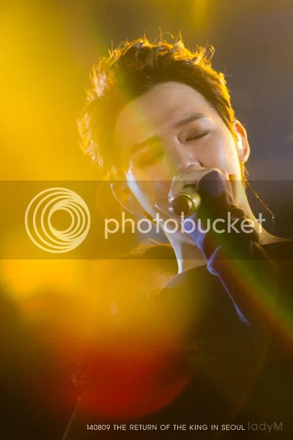 photo 59_zps1fa2a461.png