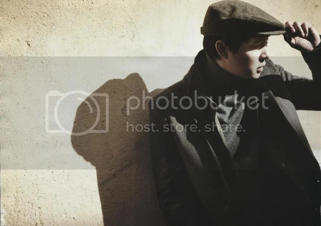 photo JYJ_YuChun13_zps2bf9a867.jpg