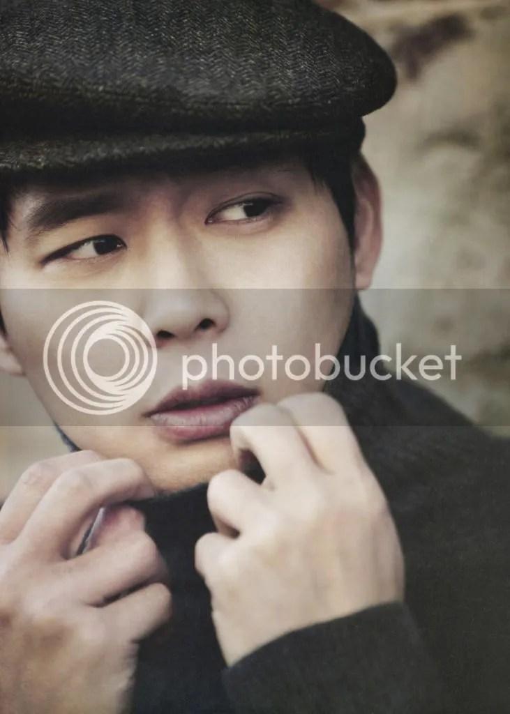 photo JYJ_YuChun14_zps284e439b.jpg