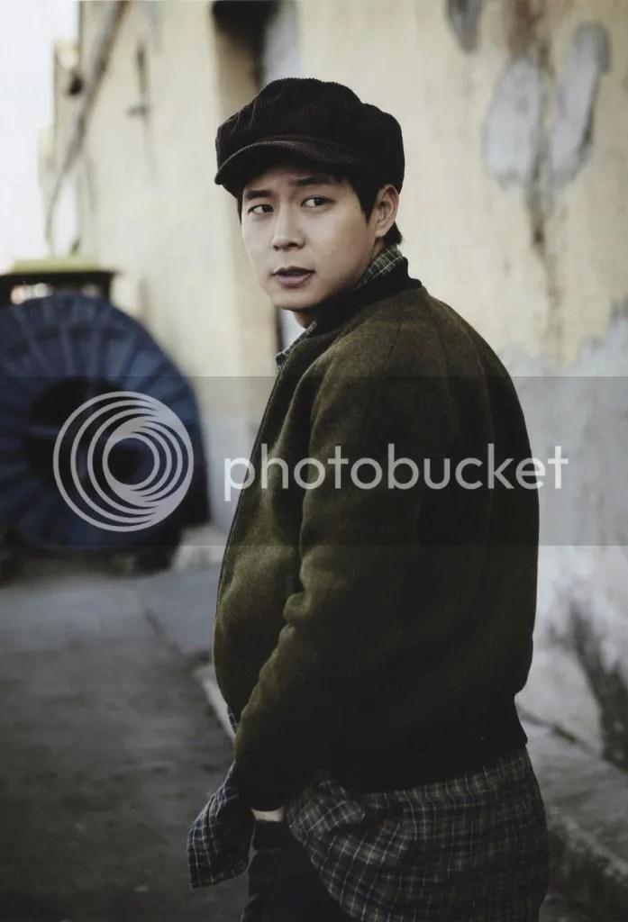 photo JYJ_YuChun15_zps3cd0d6bd.jpg