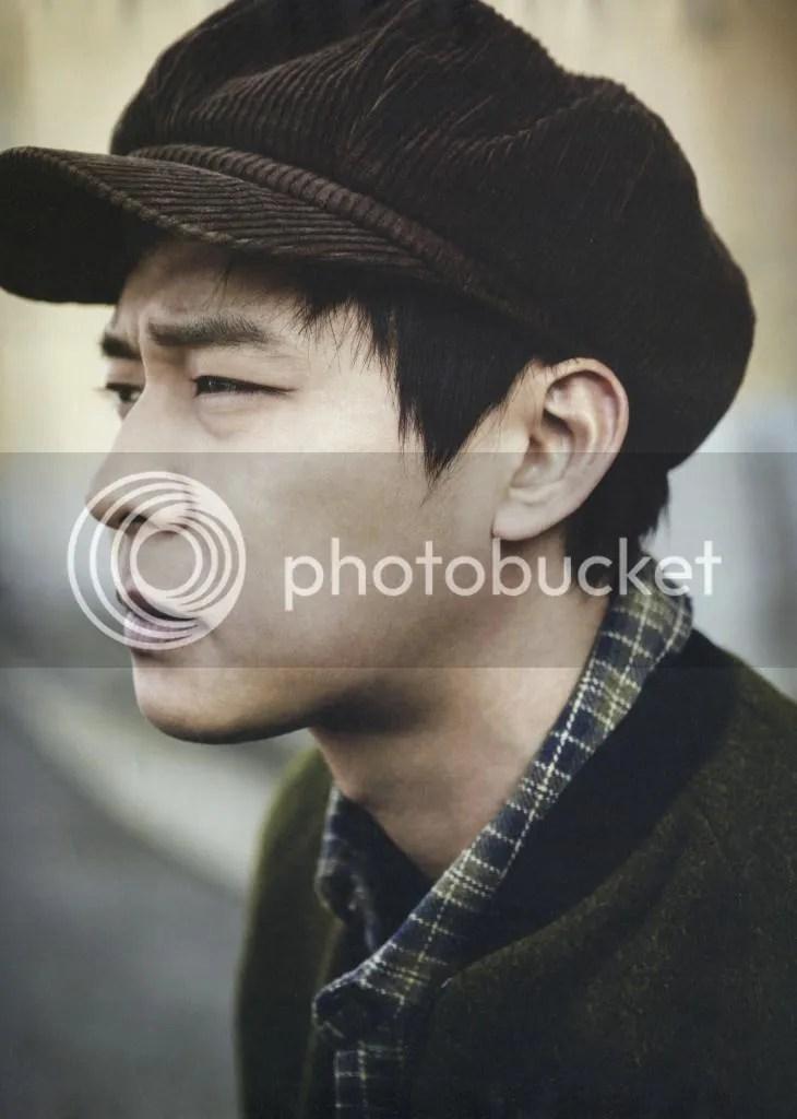 photo JYJ_YuChun16_zps648f930e.jpg