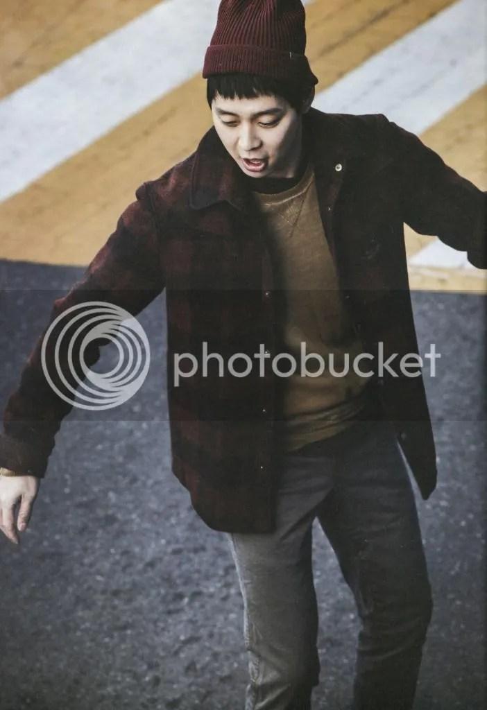 photo JYJ_YuChun36_zps6f86fc31.jpg