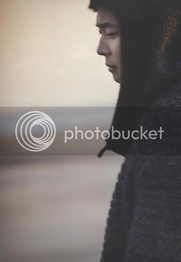 photo JYJ_Yuchun63_zps2a339930.jpg