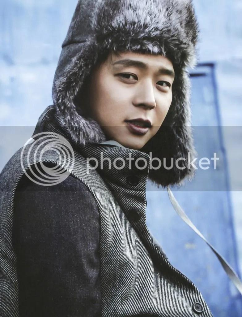 photo JYJ_Yuchun65_zpsabdccdde.jpg