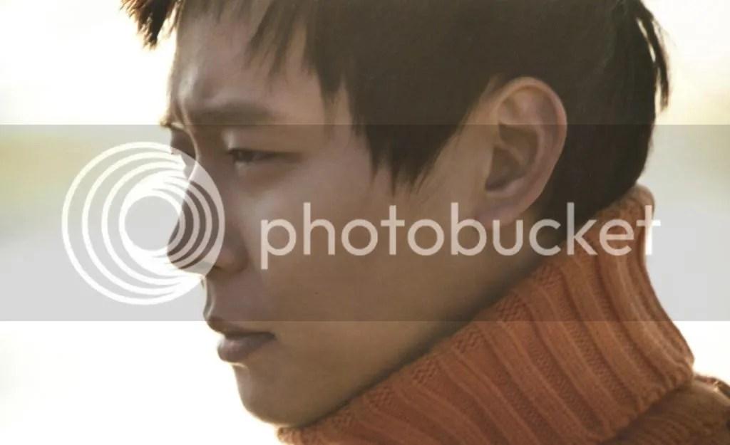 photo JYJ_Yuchun67_zps934bf0b1.jpg
