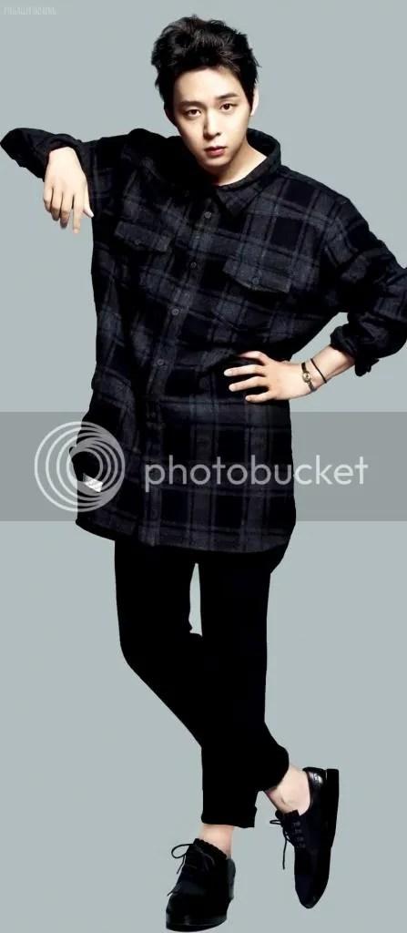 photo web_3067470556_6dd9ea00_zps99200c11.jpg