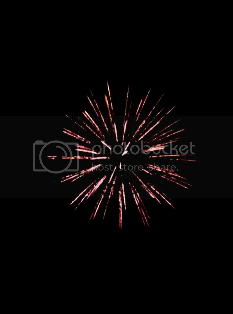 photo fireworks2_zpshkaybe1r.jpg