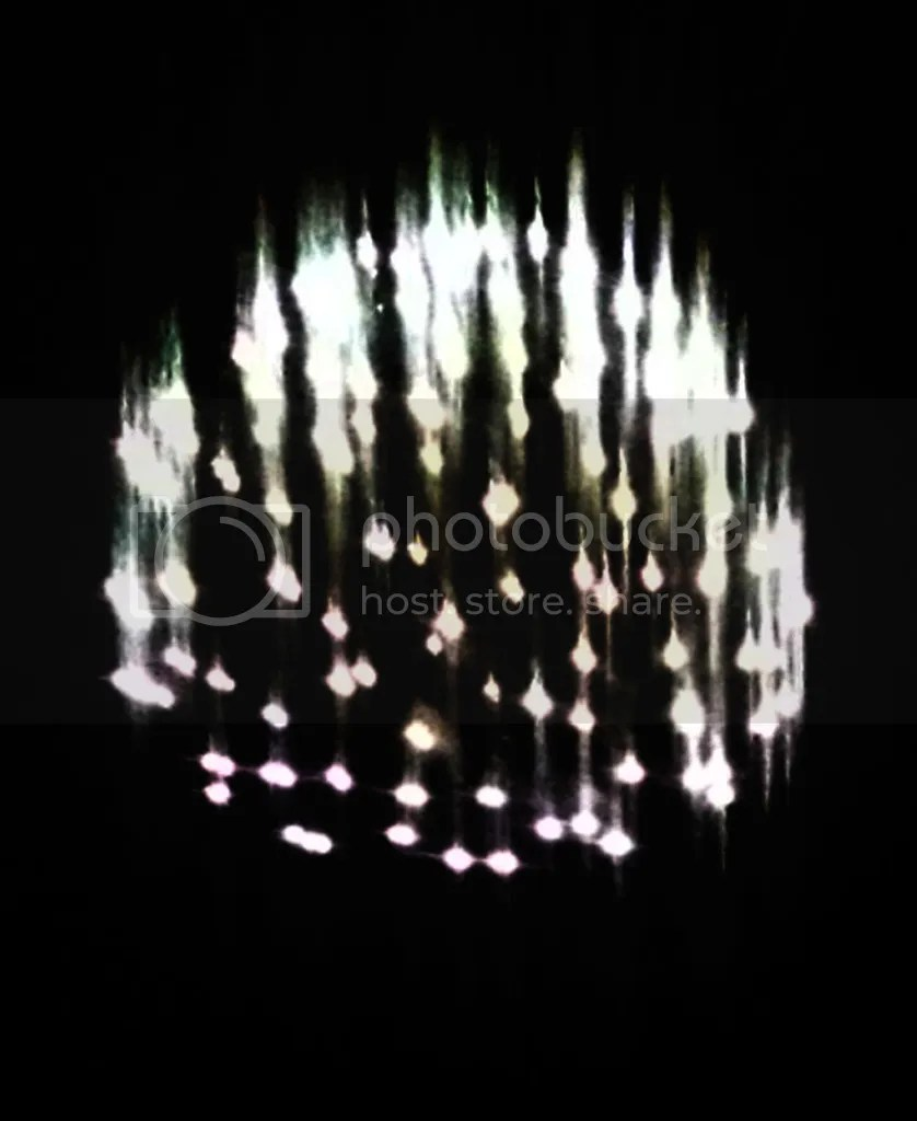 photo fireworks7_zpsrdqsdz0t.jpg