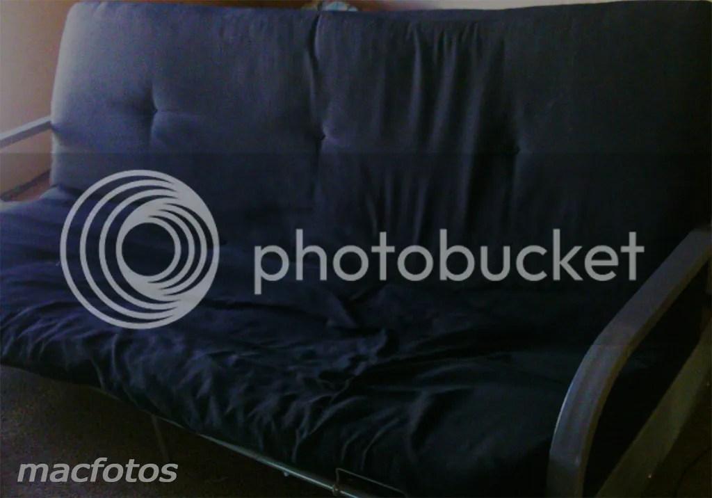 Futon photo futon_zpsbl94h6zx.jpg