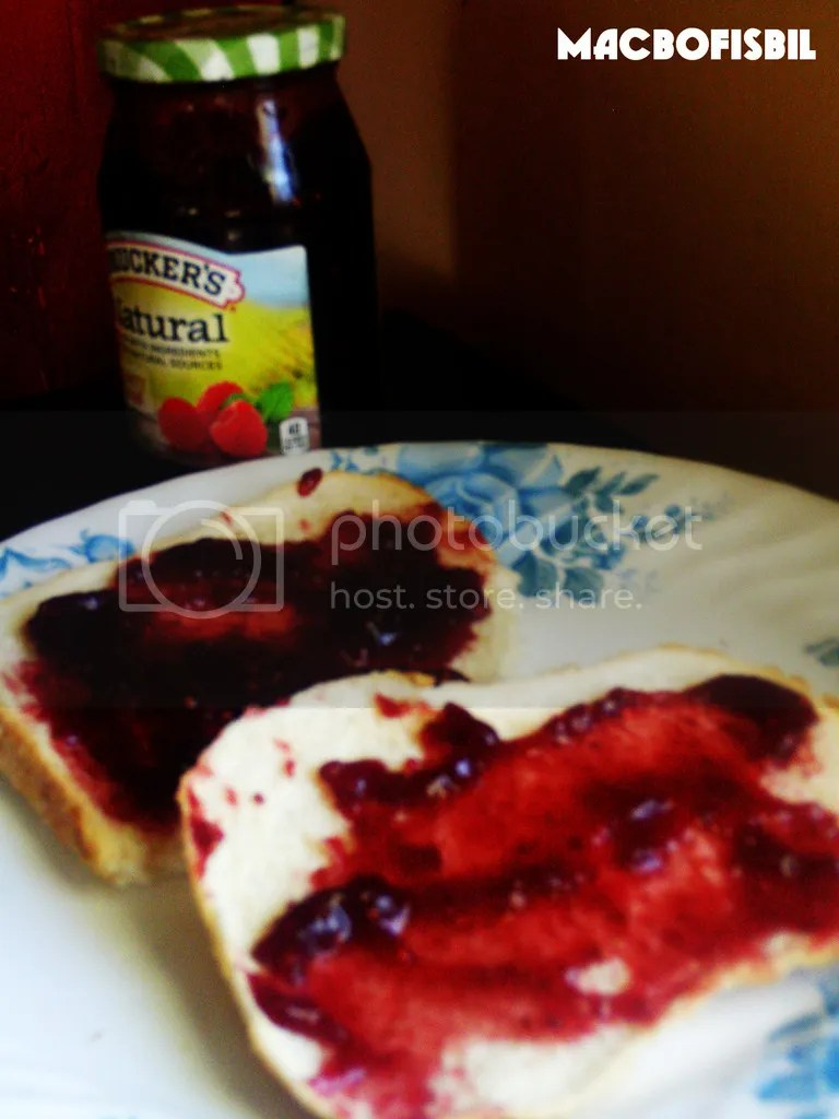 photo jellytoast5_zpsqimympyv.jpg