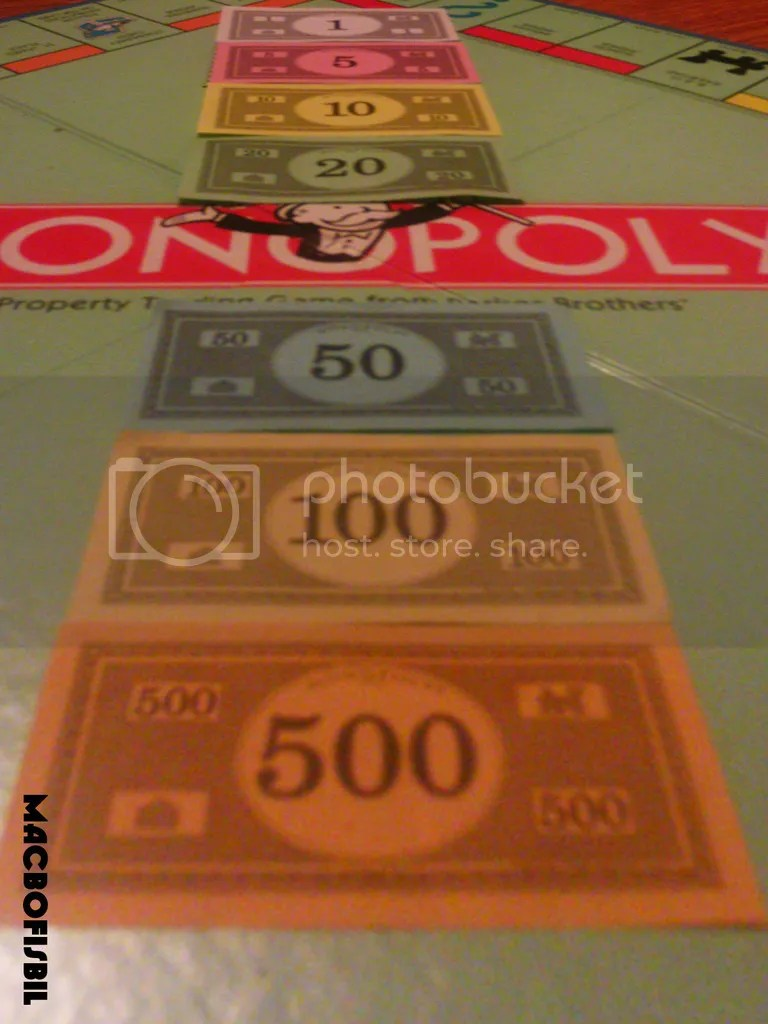 photo monopoly8_zpsynybdxwd.jpg