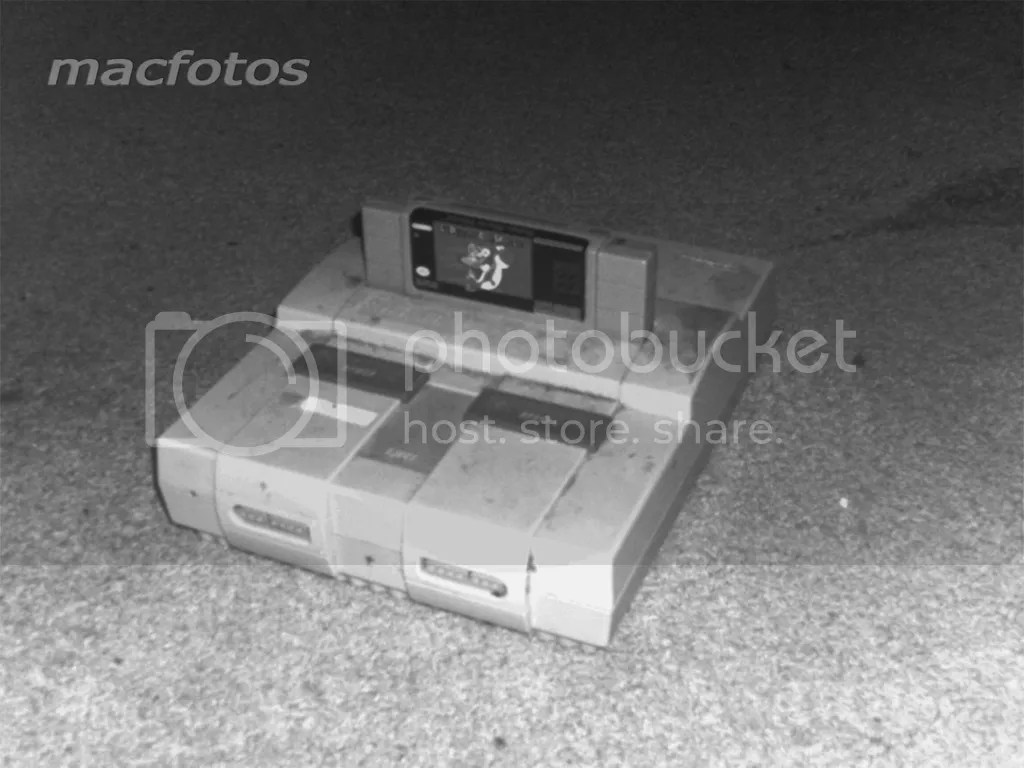 Super Nintendo photo nintendo_zpsjva4vure.jpg