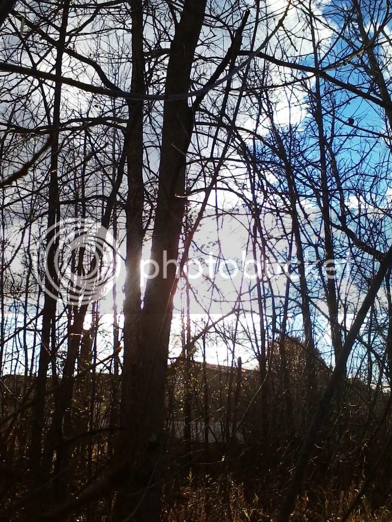 photo sky2_zps76qubnjx.jpg