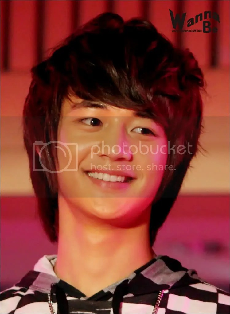 minho Pictures, Images and Photos