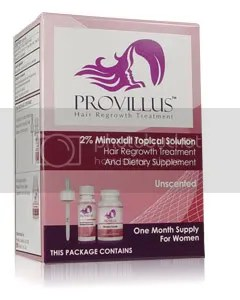 buy provillus women