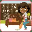 Peaceful Divas