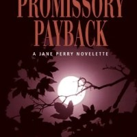 PartnersInCrime Tours Review: The Promissory Payback/Unrevealed by Laurel Dewey + Guest Post