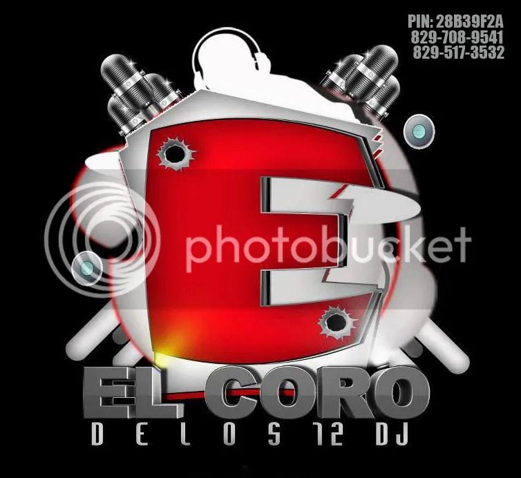 El-Coro-De-Los-12 photo El-Coro-De-Los-12.jpg