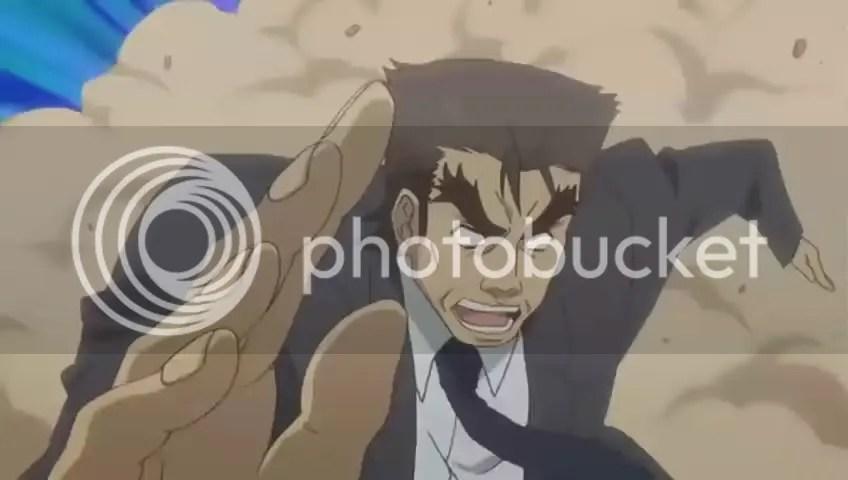 【心得】OVA『バカとテストと召喚獣 ~祭~』上巻 集中討論串 @笨蛋。測驗。召喚獸 精華區 - 巴哈姆特