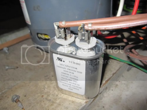 small resolution of squirrel cage motor wiring diagram protech ac fan