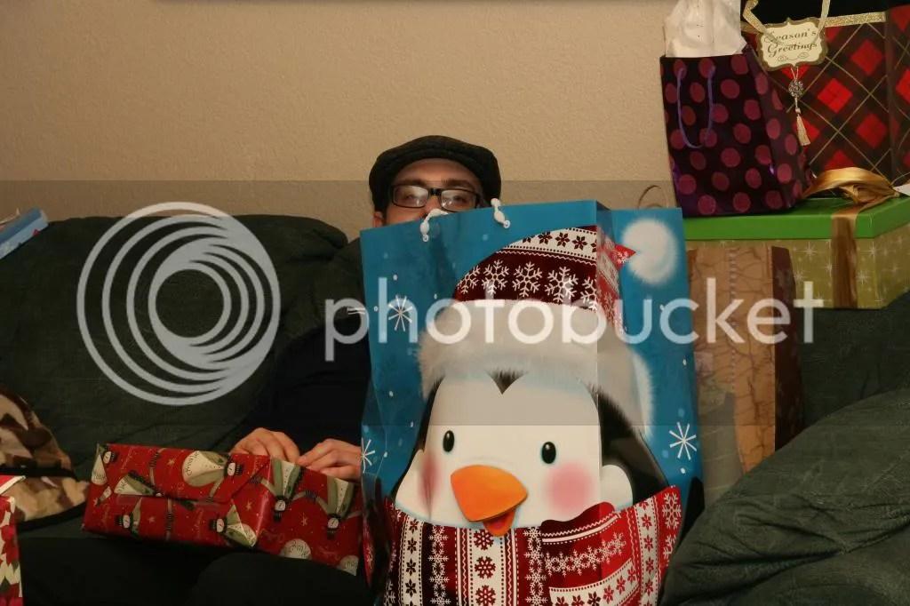 photo christmas088_zps79b2df36.jpg