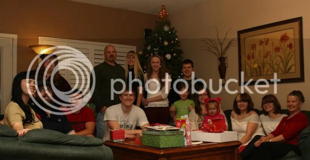 photo christmas117cropped_zpsb4be7214.jpg