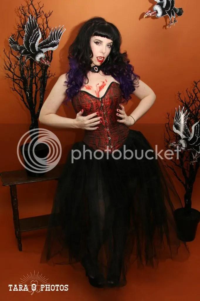 photo violet99logo_zps5f4f63bd.jpg