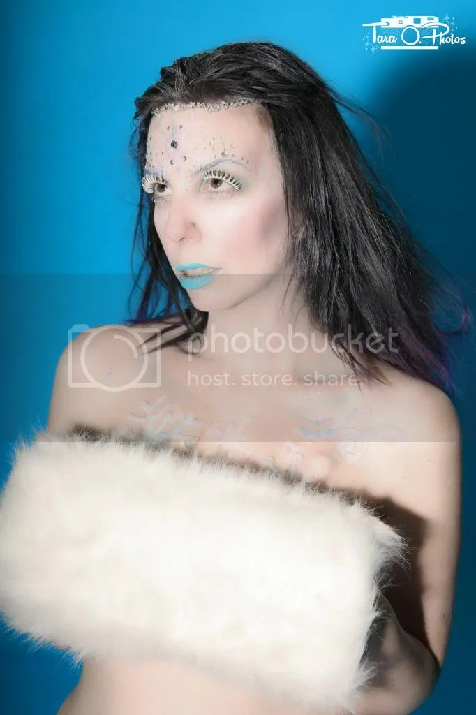 photo snowqueen82logo_zps01f8a999.jpg