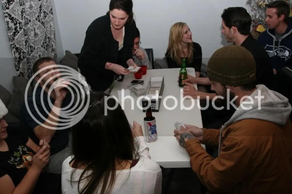 photo party016_zps0687b681.jpg