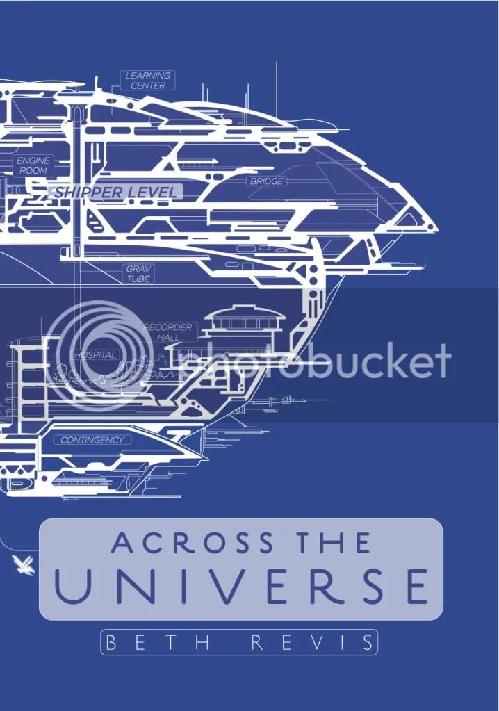 Across the Universe 2