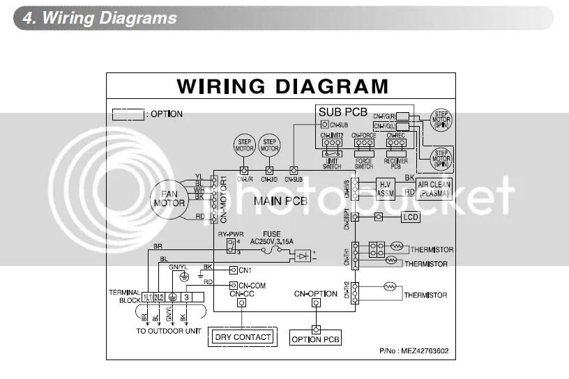 Indoor_Wiring?resize=665%2C443 samsung mini split unit wiring diagram samsung mini split mini split wiring diagrams at suagrazia.org