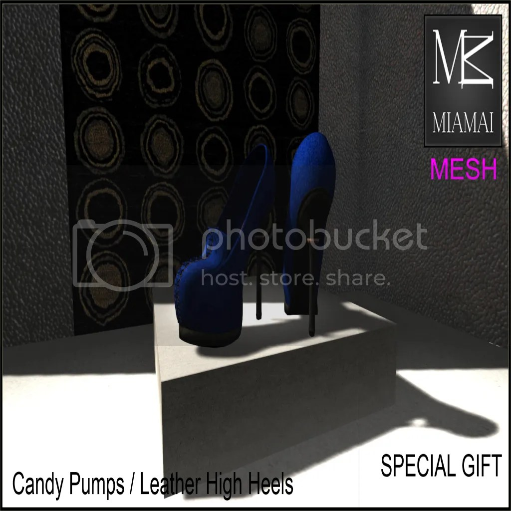 photo Miamai_CandyPumps_ResolutionSpecialGift_zps54ab2e89.png