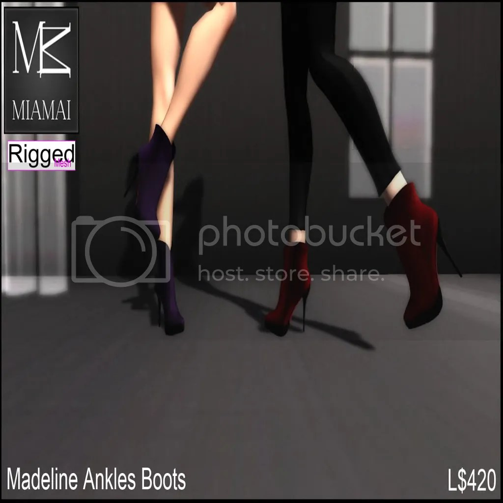 photo Miamai_MadelineAnkles_playbill02_zps6fa68505.png