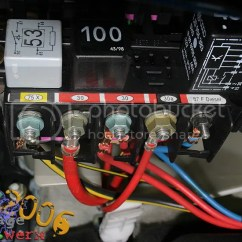 Beetle Wiring Diagram Uk 2004 Chevy Silverado 2500hd Bose Radio 75 Www Toyskids Co Golfgtiforum An Independent Forum For Volkswagen 1971 Vw