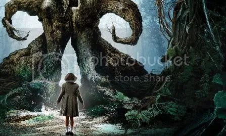 pans-labyrinth-wallpaper-4-1280.jpg pans labrinth image by SaraMichelle_01