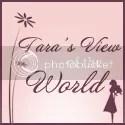 Tara's View of the World