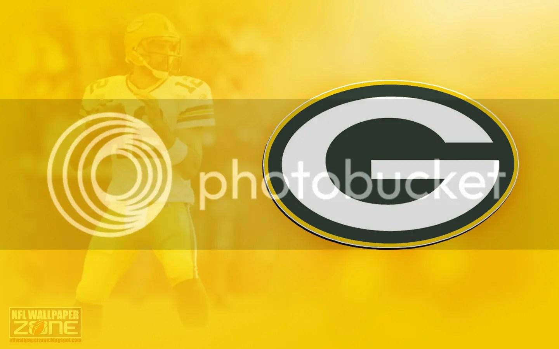 GreenBayPackersWallpaper-1440.jpg Green Bay Packers Wallpaper