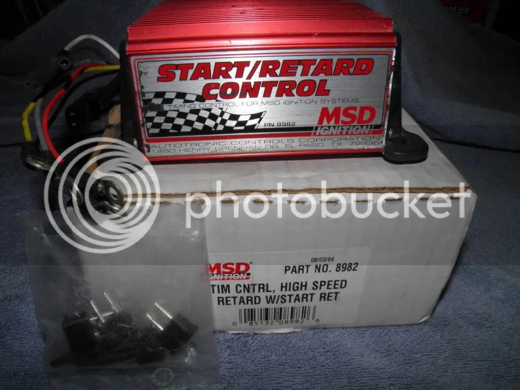 xtek valve springs 221424 test good 2 passes 200 00 [ 1024 x 768 Pixel ]