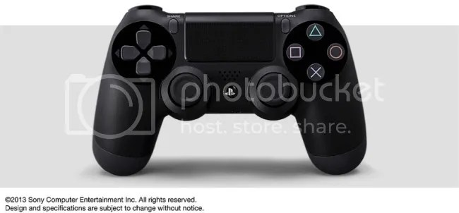 photo DualShock401_zps7b8dbf0a.jpg