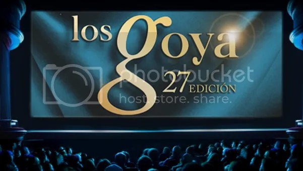 photo Premios-Goya-2013_54365388604_53699622600_601_341_zpscfba932e.jpg