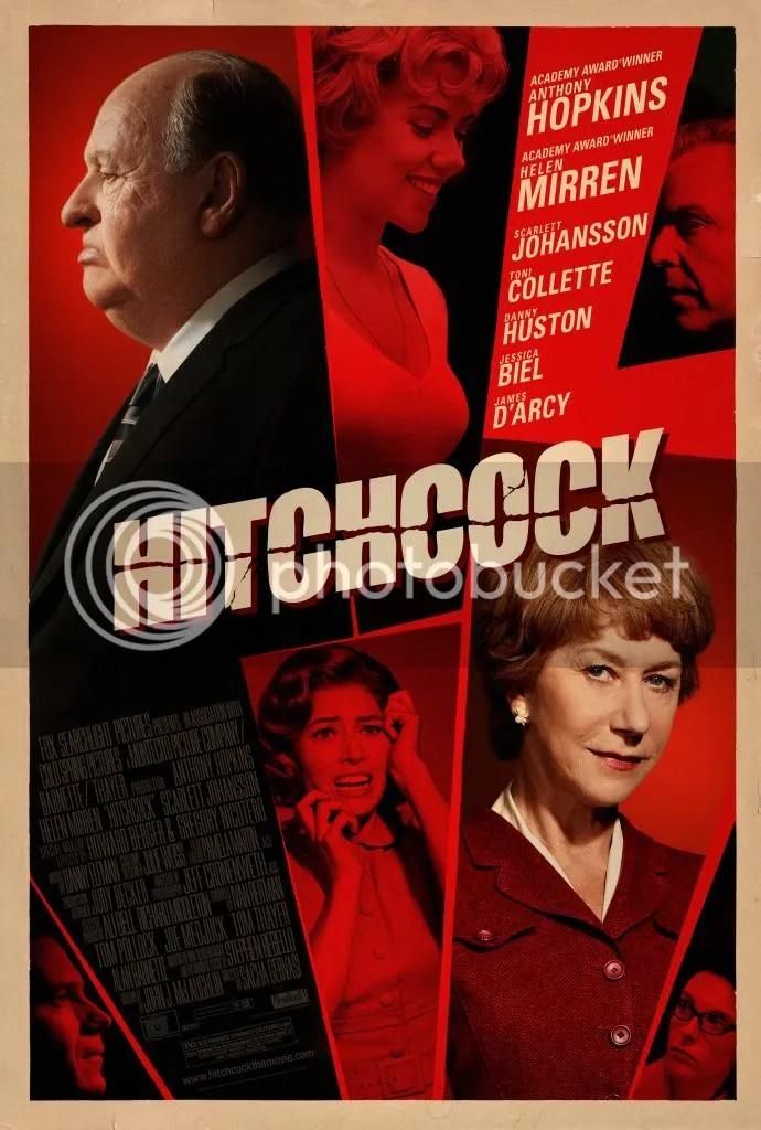 photo hitchcock_one_sheet_zpsfa95a0ca.jpg
