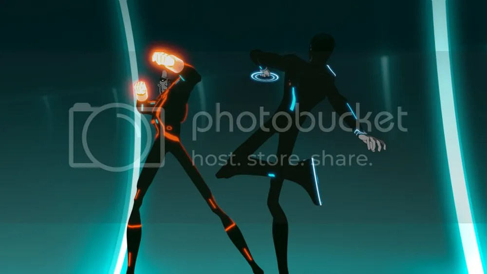 photo tron-uprising-image1_zps9e0c37d5.jpg