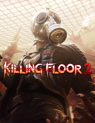 79ed399c785ffc82ee8c906a97bb0dbf - Killing Floor 2: Digital Deluxe Edition – v1090