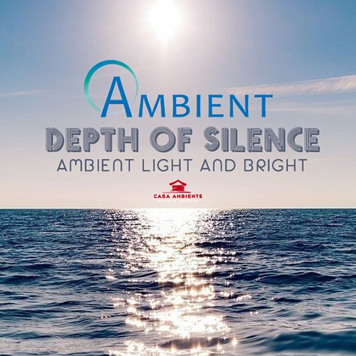 Ambient Depth Of Silence (2019)