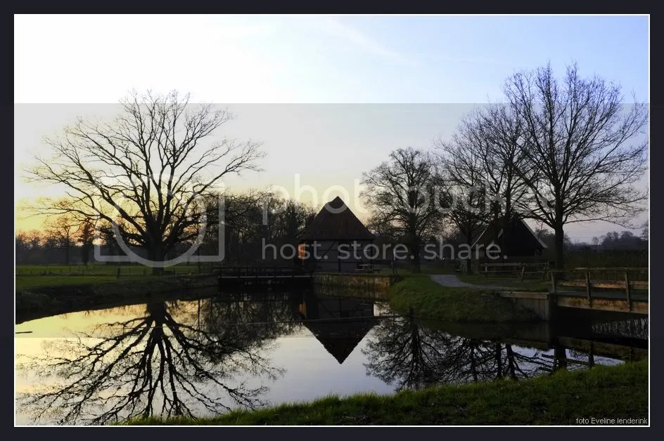 watermolen.jpg picture by musseke