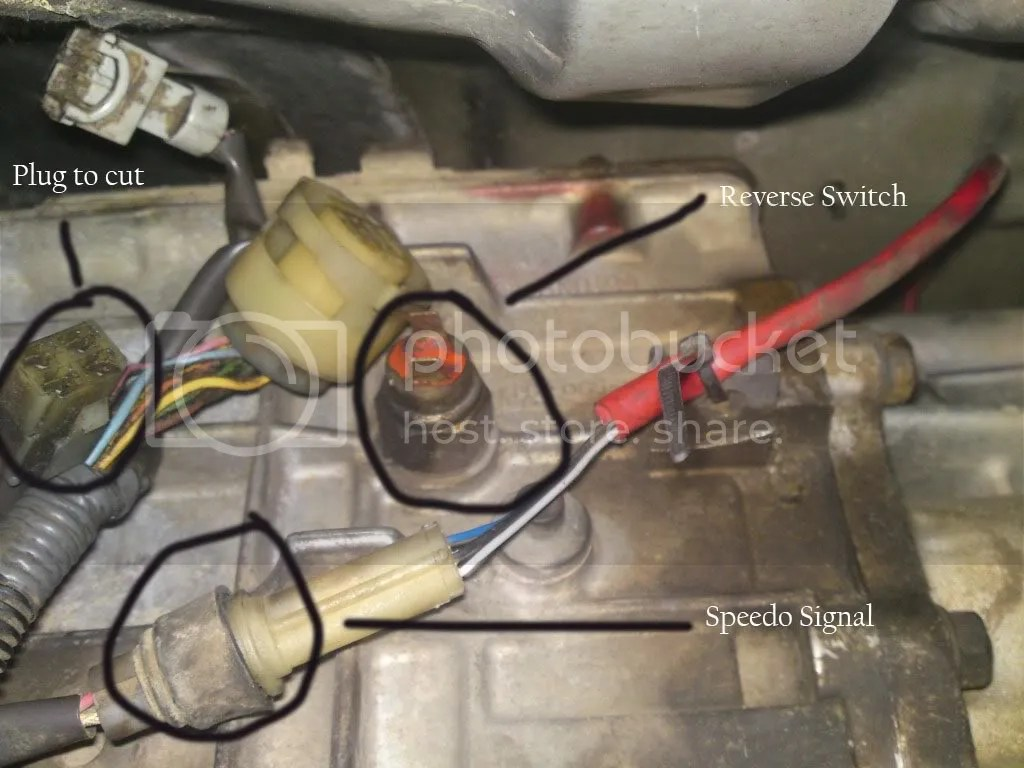 hz holden ignition switch wiring diagram trailer electrical connector au temp location | autos post
