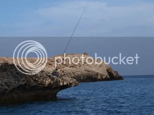 fisker.jpg picture by jeameen