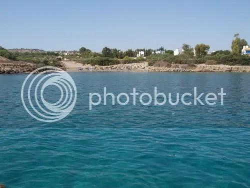 hav.jpg picture by jeameen