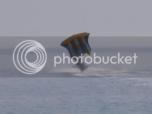 vannsport.jpg picture by jeameen