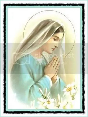 Image result for May Magnificat Poem